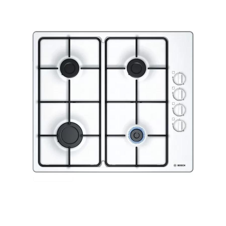 bosch-gas-hob-4-burner-60-cm-white-side-control-pbp6c2b80o