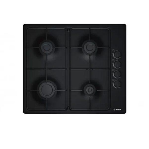 bosch-gas-hob-4-burner-60-cm-black-color-pbp6c6b80q