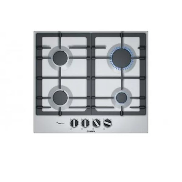 bosch-built-in-gas-hob-4-burner-60-cm-iron-cast-stainless-pcp6a5b90m