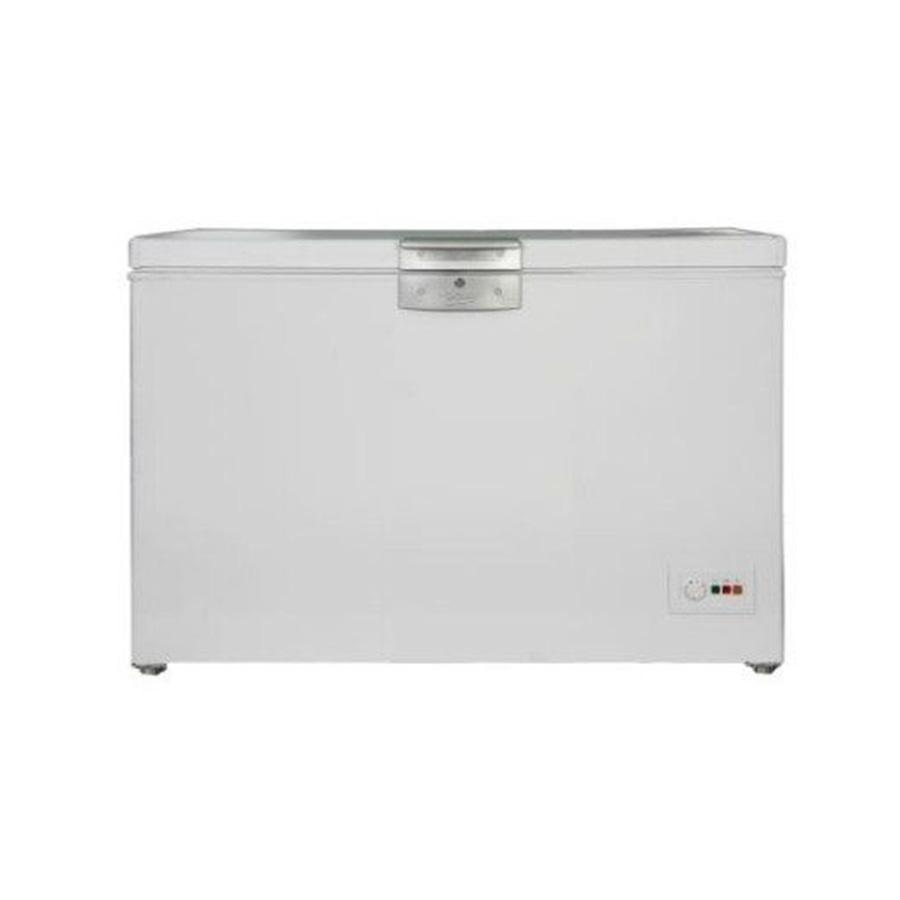 passap-freezer-143-liter-white-VF 168L
