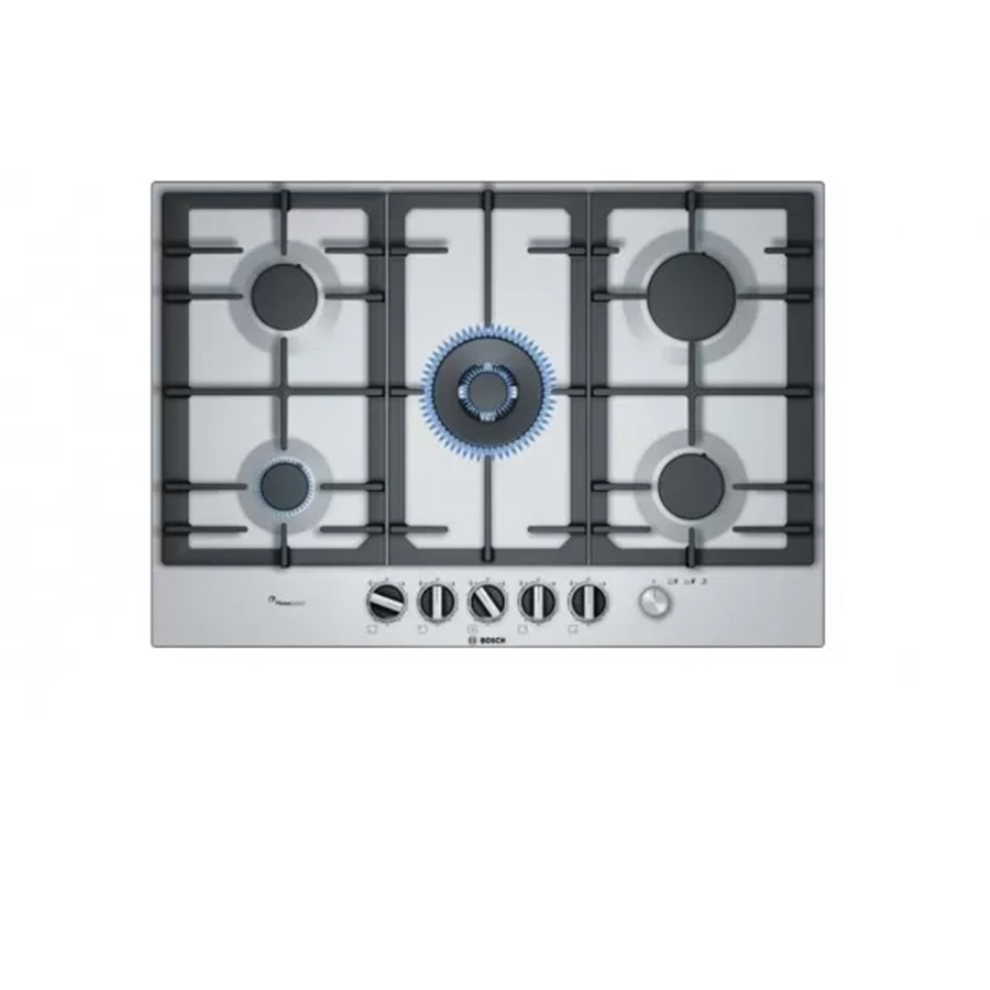 bosch-built-in-gas-hob-5-burner-75-cm-cast-iron-stainless-steel-pcq7a5m90