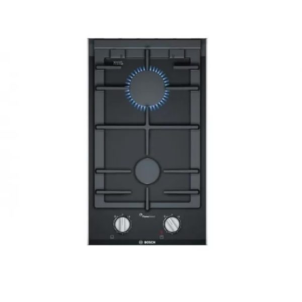bosch-domino-built-in-gas-hob-30-cm-prb3a6d70