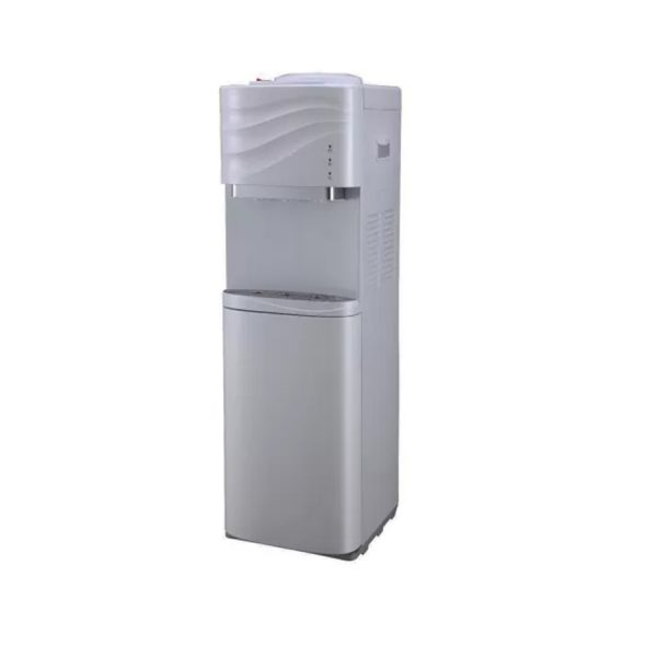 kelvinatorwater-dispanser-2-spigots-white-YL1533