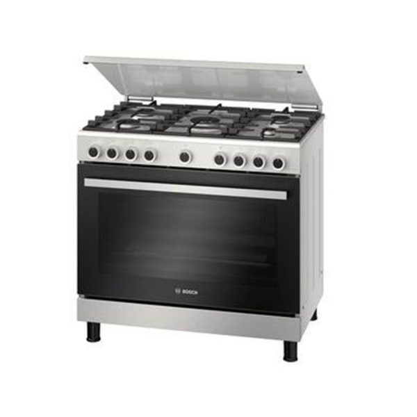 bosch-gas-cooker-5-burners-90-cm-with-fan-and-safety-cast-iron-hgvdf0v50s