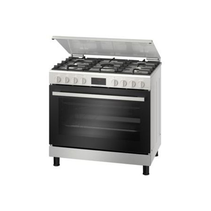 bosch-gas-cooker-5-burner-9060-cm-cast-iron-stainless-steel-full-safety-hgw3fsv50s