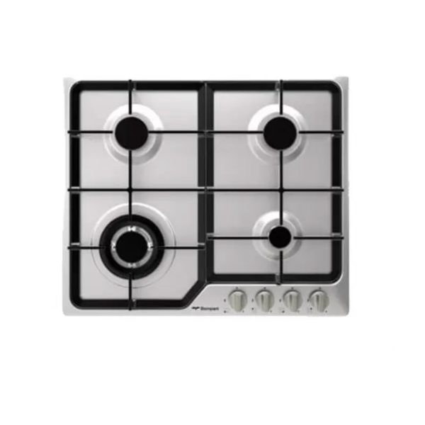 bompani-built-in-hob-60-cm-4-gas-burners-cast-iron-bo213mjl