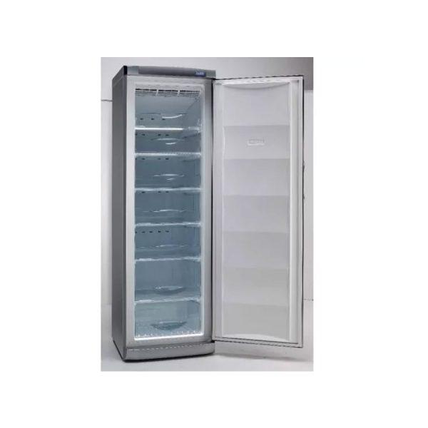 kelvinatordeep-freezer-no-frost-7-drawers-262-liter-kuf262