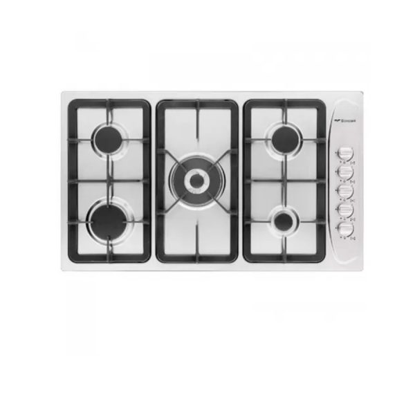bompani-built-in-hob-90-cm-5-gas-burners-cast-iron-full-safety-stainless-bo293gcl
