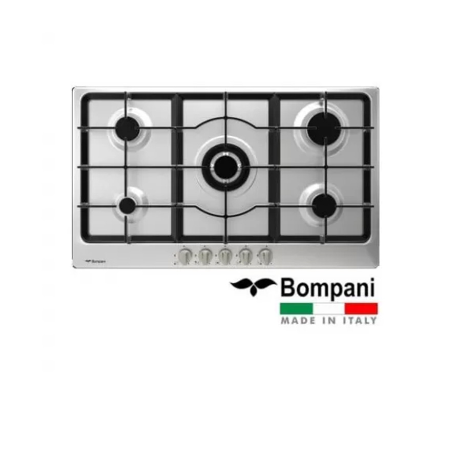bompani-built-in-hob-90-cm-5-gas-burners-cast-iron-full-safety-stainless-bo293mal