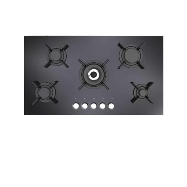 bompani-built-in-hob-90-cm-5-gas-burners-cast-iron-glass-black-bo297vil