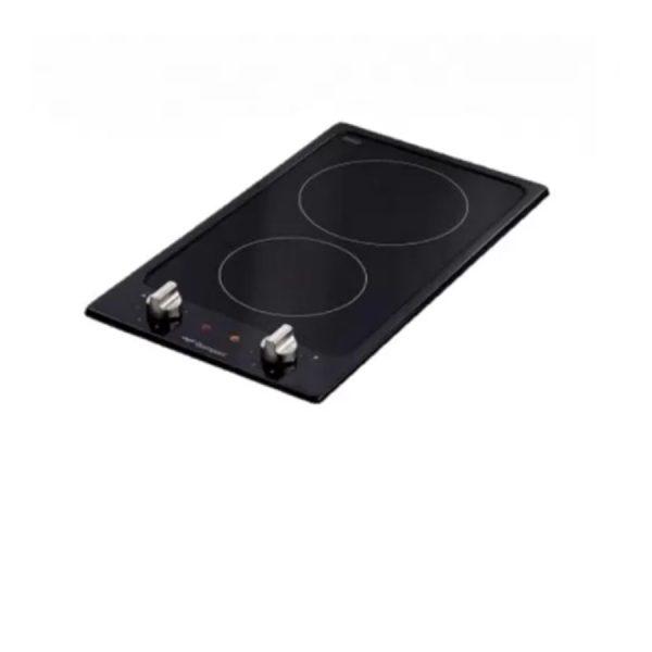 bompani-electric-built-in-vitro-ceramic-hob-30-cm-glass-black-bo267pce