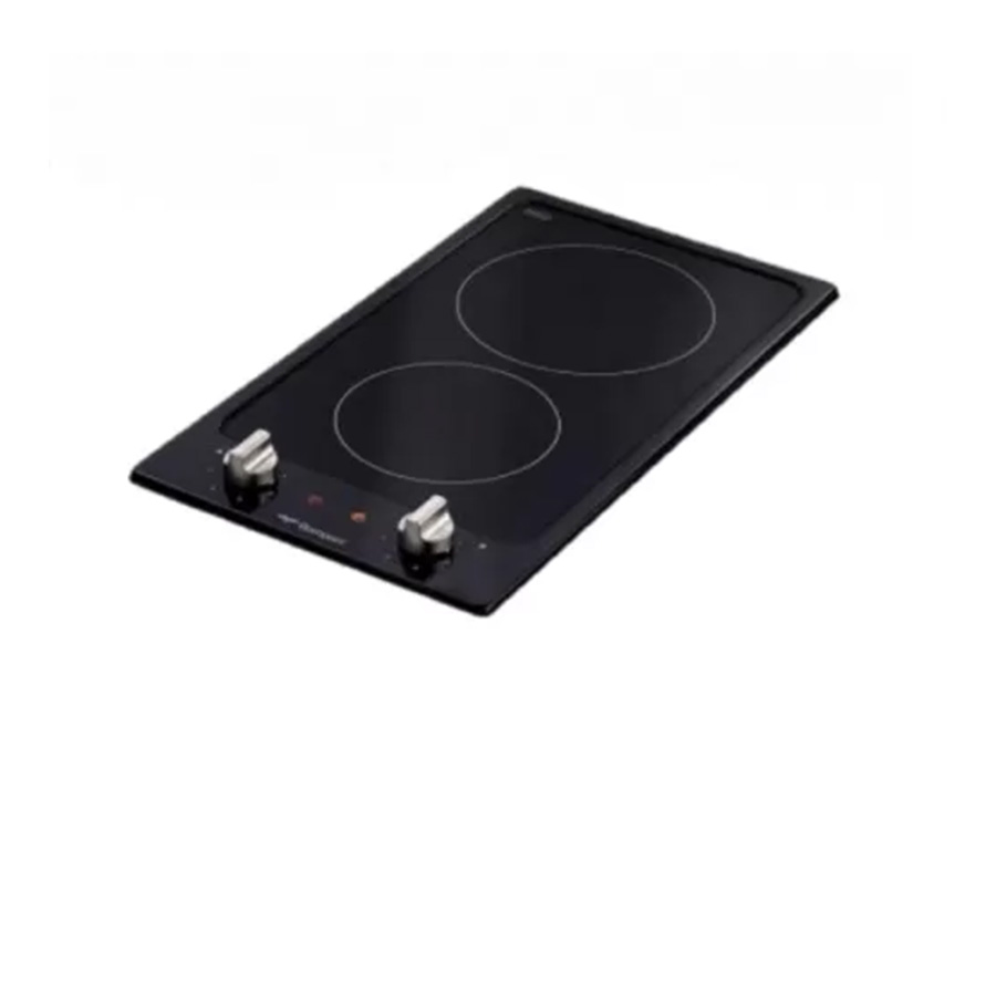 bompani-electric-built-in-vitro-ceramic-hob-30-cm-glass-black-bo267pce