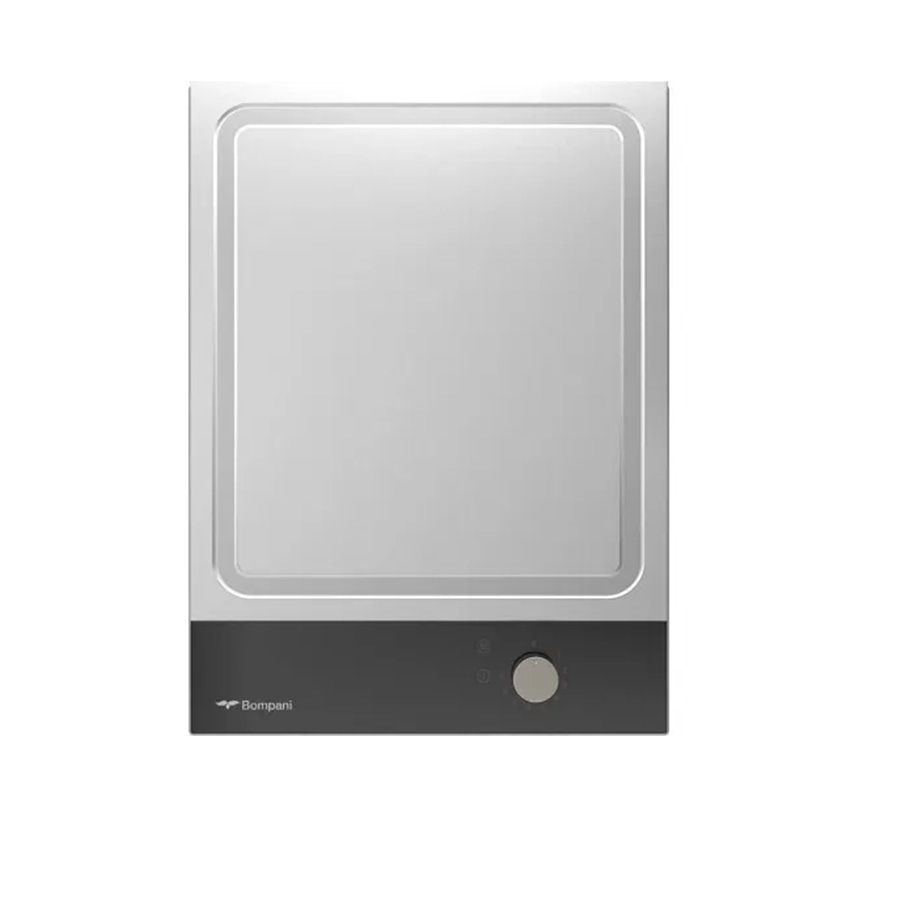 bompani-built-in-electric-hob-38-cm-stainless-steel-plate-bo267rce