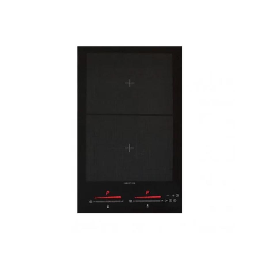 bompani-built-in-electric-hob-38-cm-digital-touch-black-ceramic-bo342bae