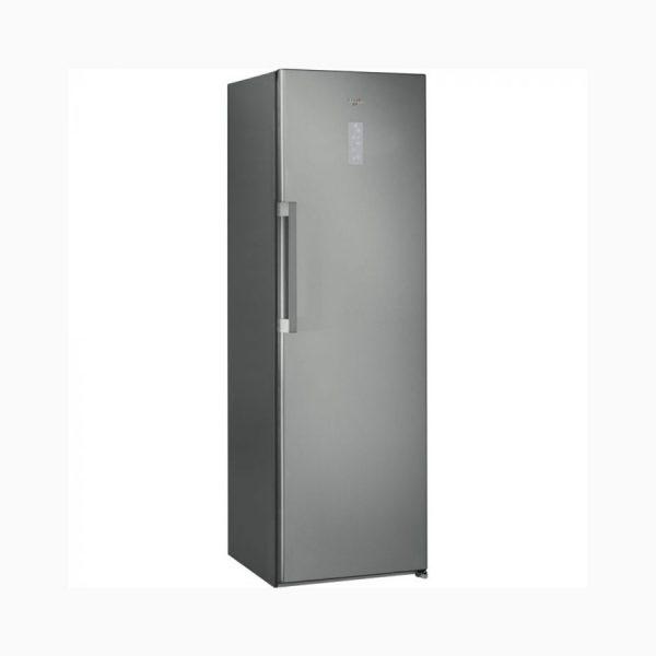 whirlpool-freestanding-upright-freezer-inox-color-uw8-f2d-xbi-n