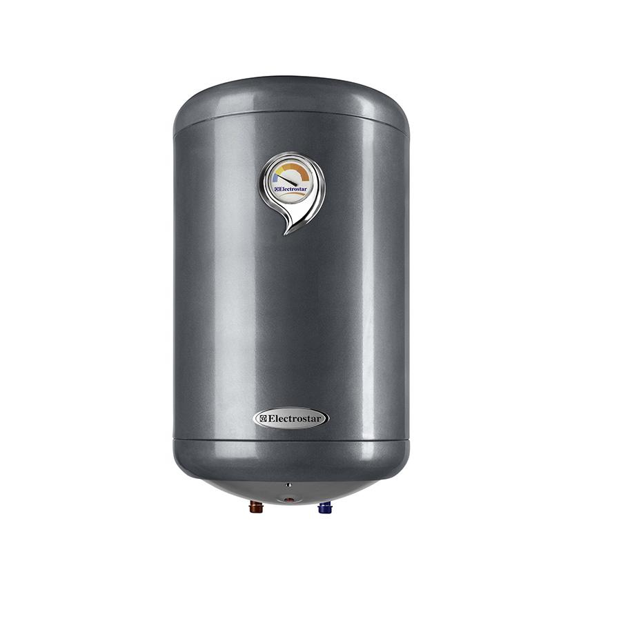 electrostar-electric-water-heater-silver-50-l