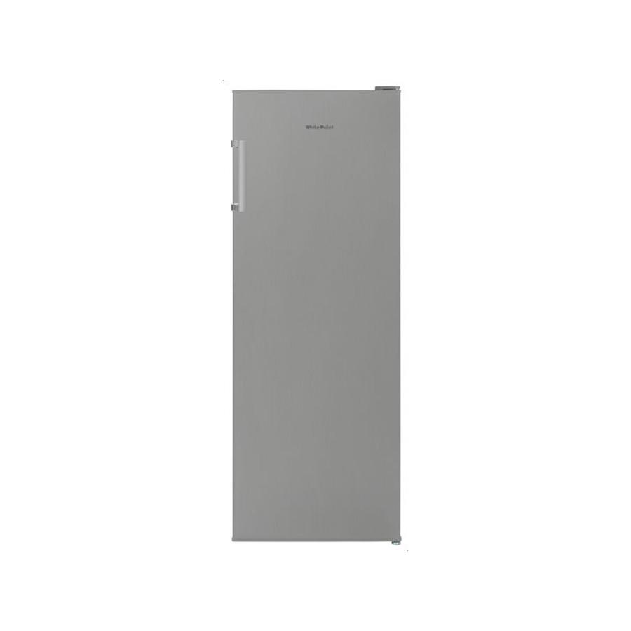 white-point-no-frost--deep-freezer-6-drawers-inox-wpvf-243-ix