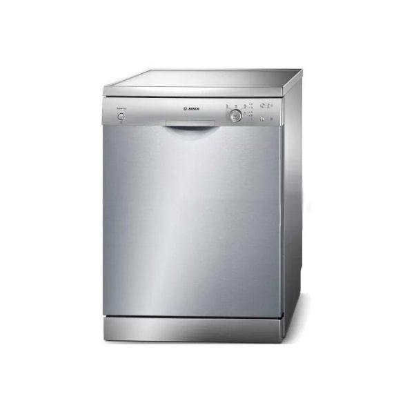 bosch-dishwasher-12-set-screen-silver-sms40d18eu