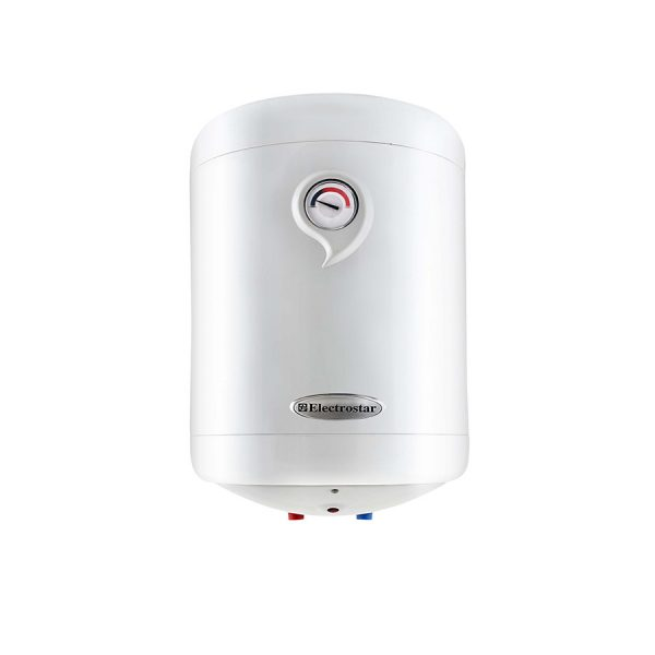 electrostar-electric-water-heater-white-40-l