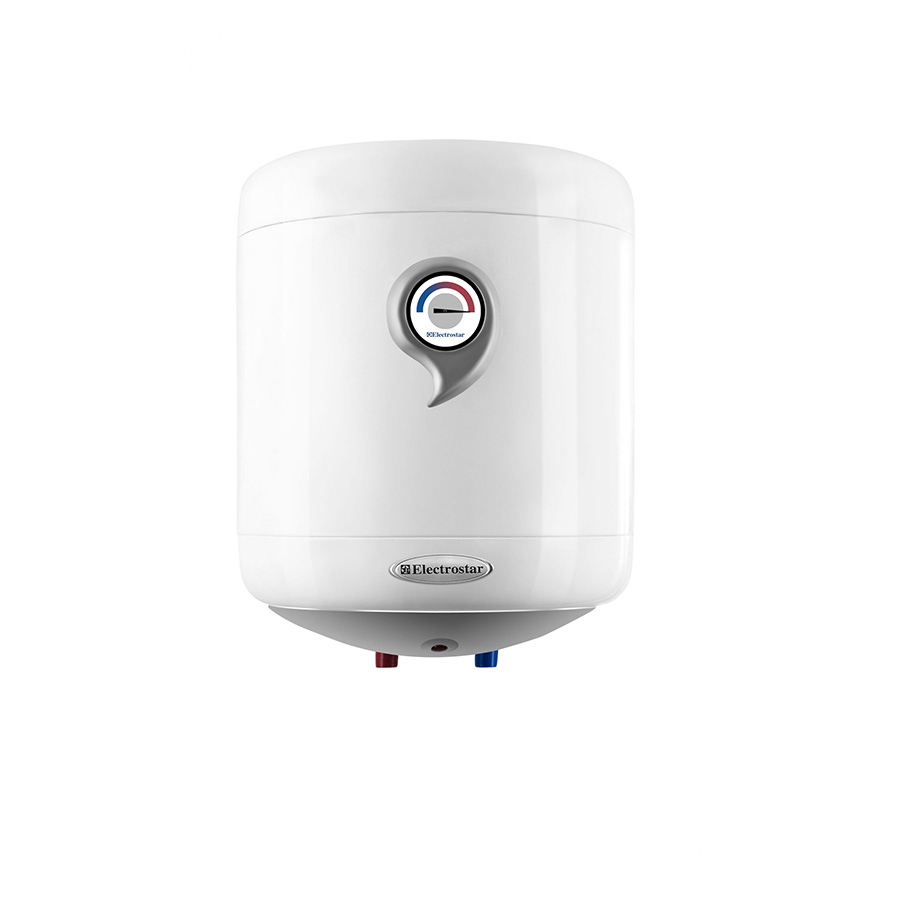 electrostar-electric-water-heater-white-30-l