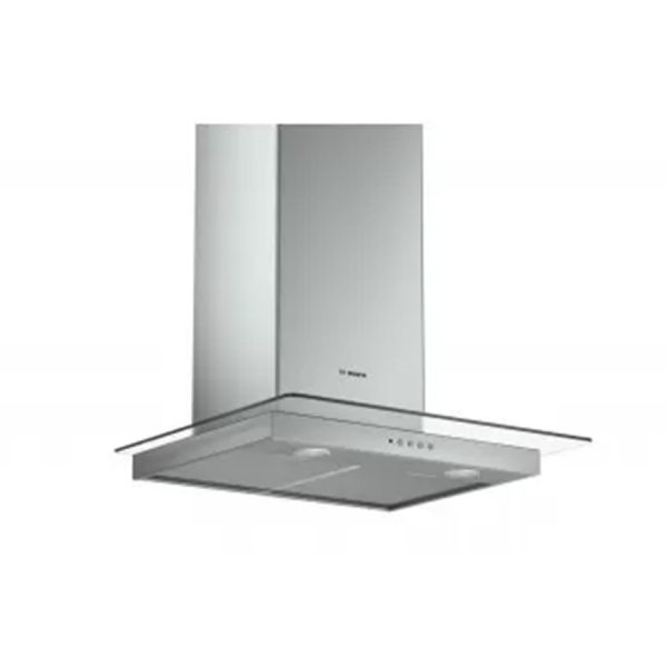bosch-kitchen-hood-60cm-329-m3h-3-speeds-stainless-steel-dwg66cd50z