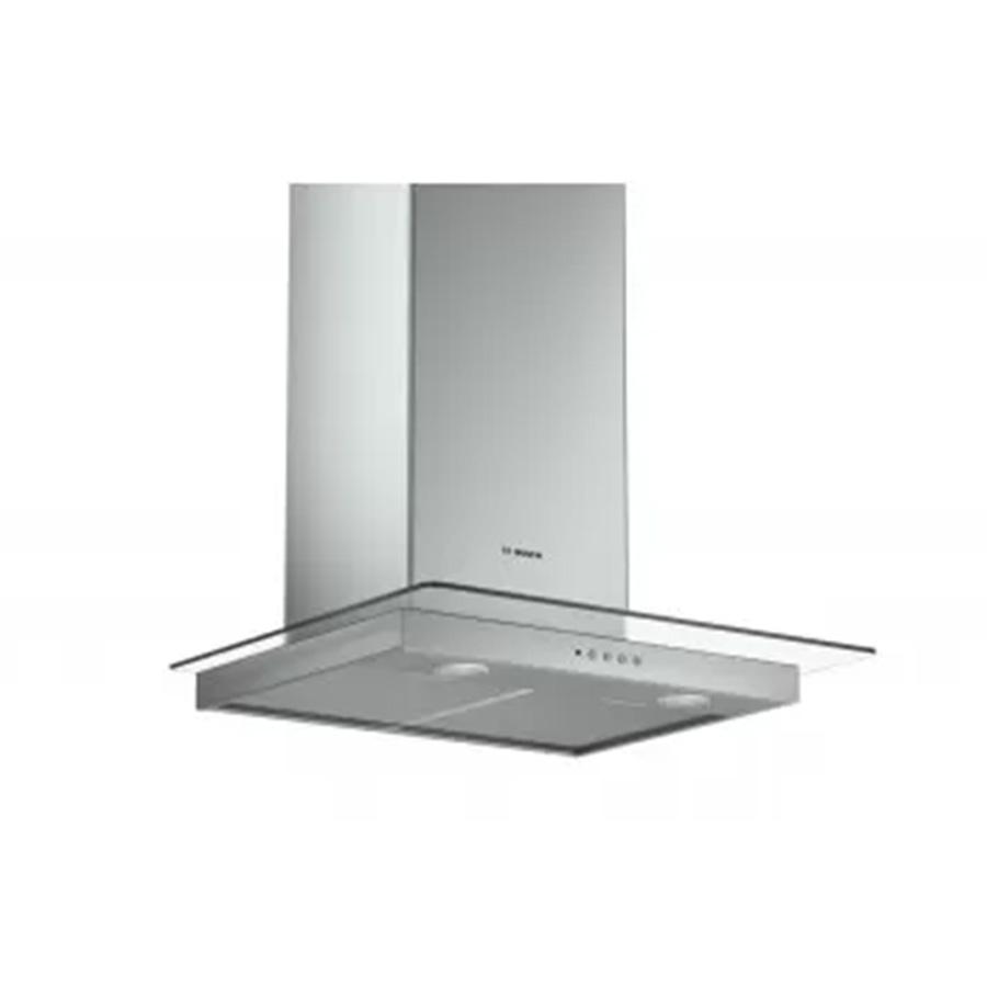 bosch-kitchen-hood-60cm-329-m3h-3-speeds-stainless-steel-dwg66cd50z
