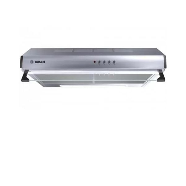 bosch-kitchen-hood-60cm-360-m3h-3-speeds-twin-motor-stainless-dhu665cq