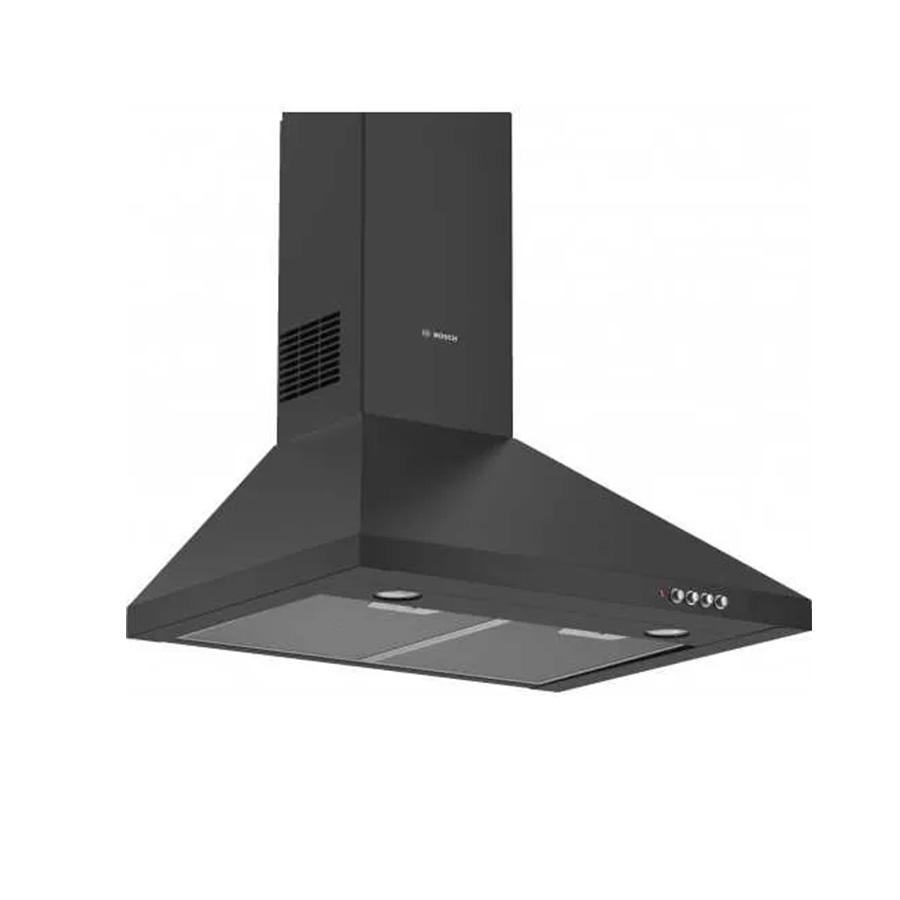 bosch-kitchen-hood-60cm-380m3h-3-speeds-black-dwp64cc60z