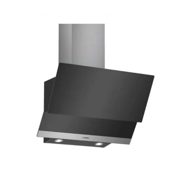 bosch-kitchen-hood-60cm-539-m3h-3-speeds-clear-glass-black-dwk065g60