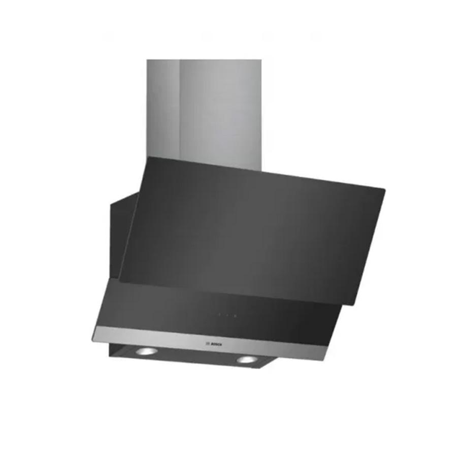 bosch-kitchen-hood-60cm-539-m3h-3-speeds-clear-glass-black-dwk065g60