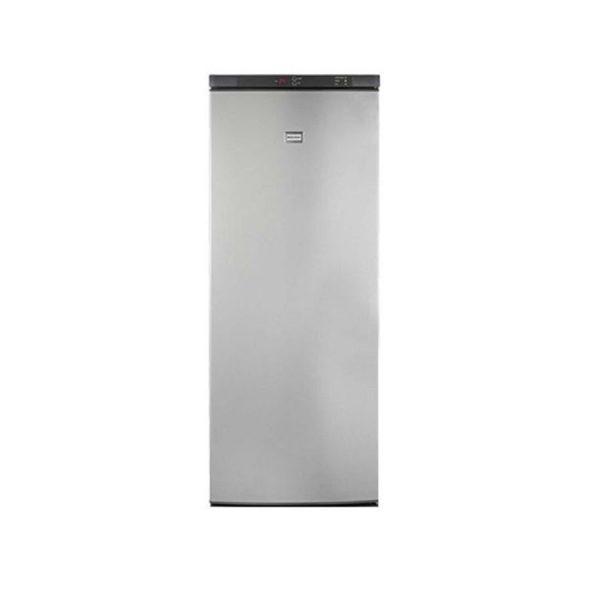 white-point-deep-freezer-silver-wpvf-371-s