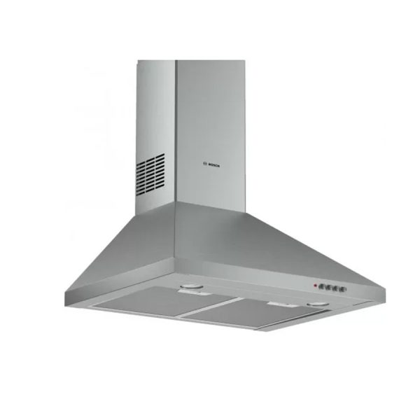 bosch-kitchen-hood-60cm-380m3h-3-speeds-stainless-steel-dwp64cc50z