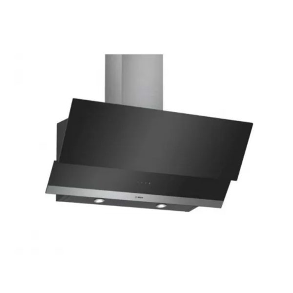 bosch-kitchen-hood-90cm-629-m3h-3-speeds-clear-glass-black-dwk095g60
