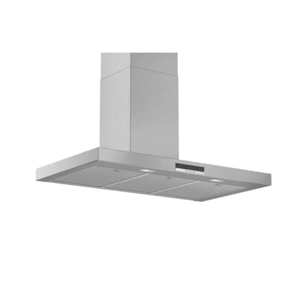 bosch-wall-mounted-cooker-hood-90-cm-372-m3h-stainless-steel-dwb96im50