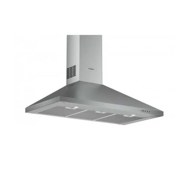 bosch-kitchen-hood-90cm-380m3h-3-speeds-stainless-steel-dwp94cc50t