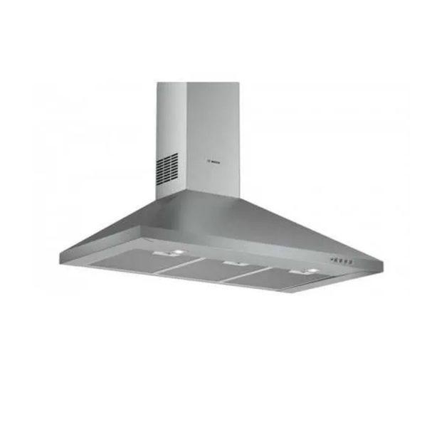 bosch-kitchen-hood-90cm-380m3h-3-speeds-stainless-steel-dwp94cc50t