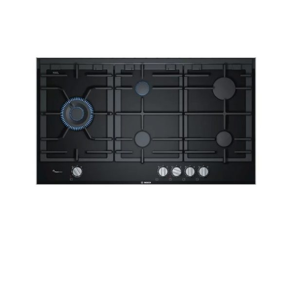 bosch-gas-hob-5-burners-90-cm-ceramic-black-prs9a6d70