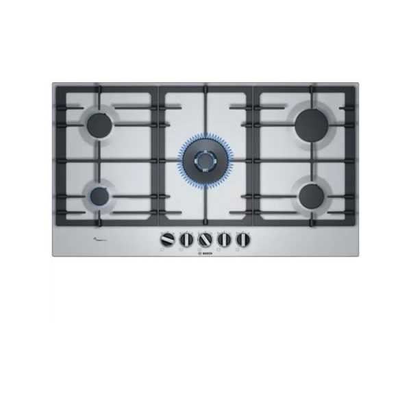 bosch-built-in-gas-hob-5-burner-90-cm-stainless-steel-pcr9a5b90