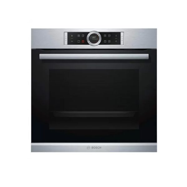 bosch-built-in-electric-oven-60-cm-70l-stainless-hbg635bs1