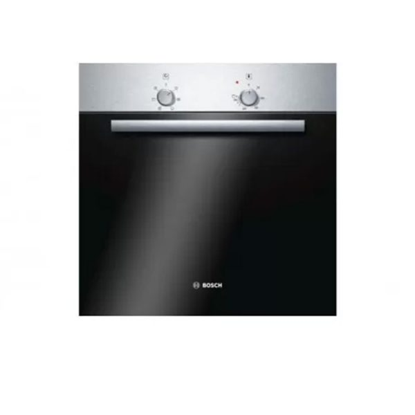 bosch-built-in-electric-oven-60-cm-with-grill-and-fan-stainless-steel-hbn301e2q