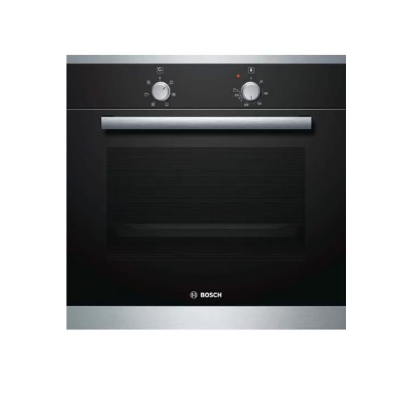 bosch-built-in-electric-oven-60-cm-66-liter-with-grill-and-fan-black-front-hbn301e6t