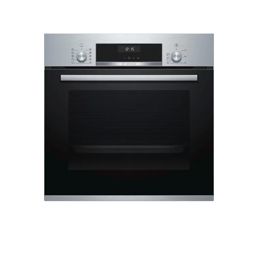 bosch-built-in-electric-oven-60-cm-66l-black-stainless-hbj558ys0q
