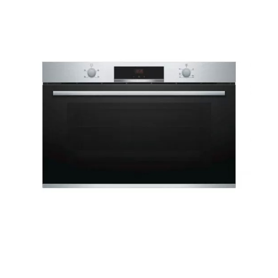 bosch-built-in-gas-oven-90-cm-with-electric-grill-digital-stainless-steel-vgd553fr0