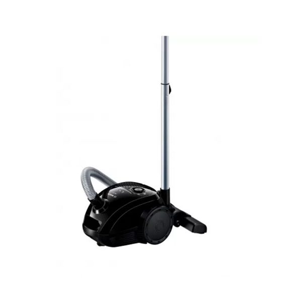 bosch-vacuum-cleaner-2200-watt-black-bgn22200