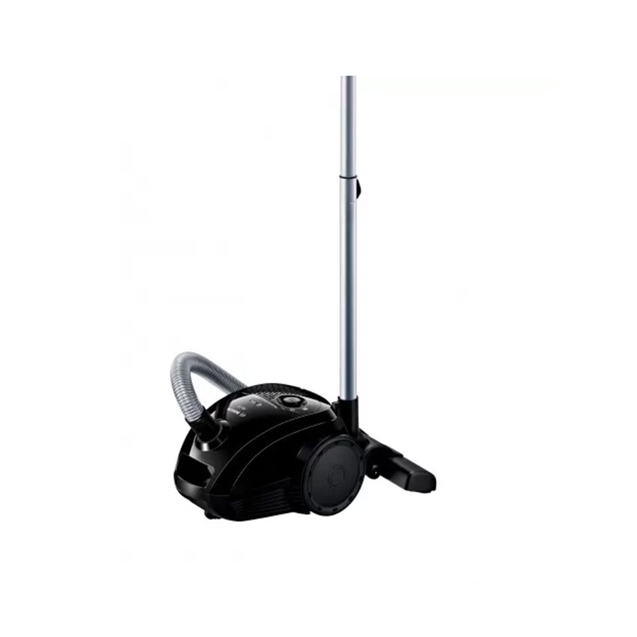 bosch-vacuum-cleaner-2200-watt-black-bgn22200