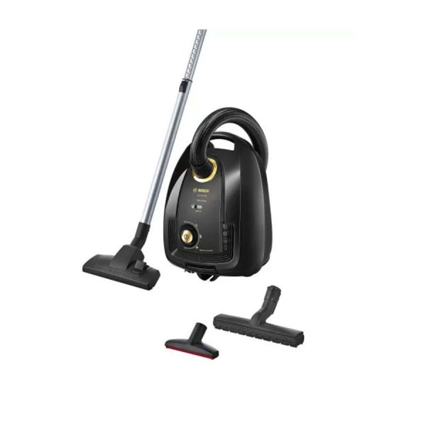 bosch-vacuum-cleaner-2200-watt-bagged-gold-bgls48gold