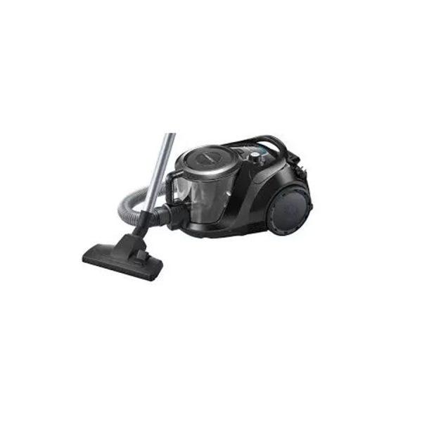 bosch-vacuum-cleaner-2200-watt-bagless-black-bgs412234