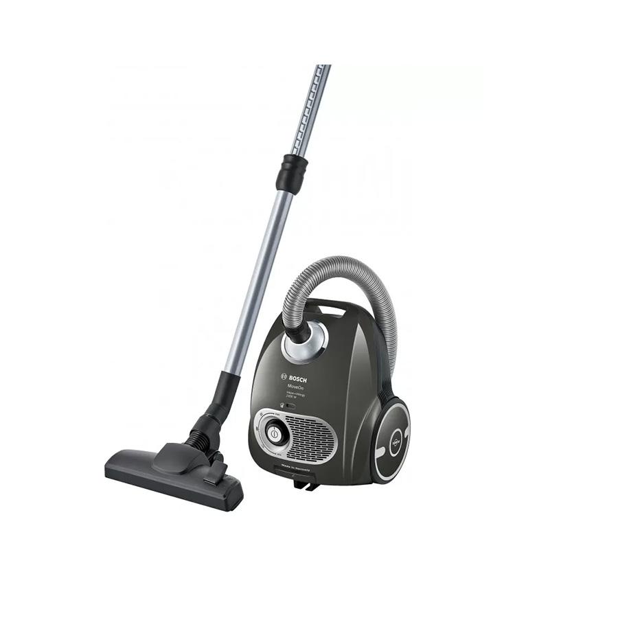 bosch-vacuum-cleaner-2400-watt-black-bgl35mov24