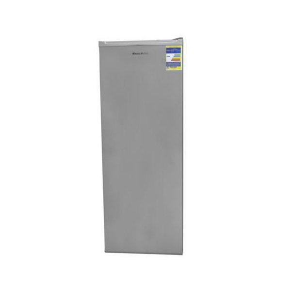 white-point-deep-freezer-6-drawers-wpvf-2451s