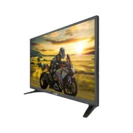 hoho-32-inch-hd-led-smart-tv-black-3204s